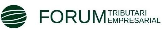 Forum Tributari - Expertos en recursos administrativos y tributarios